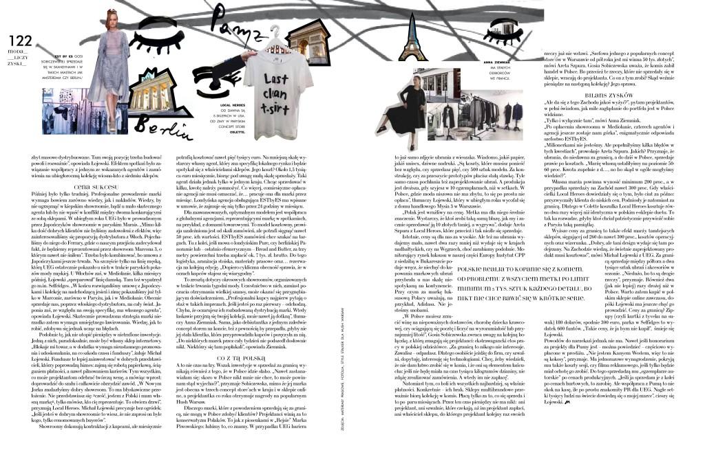 zaczynski (1)-page-002