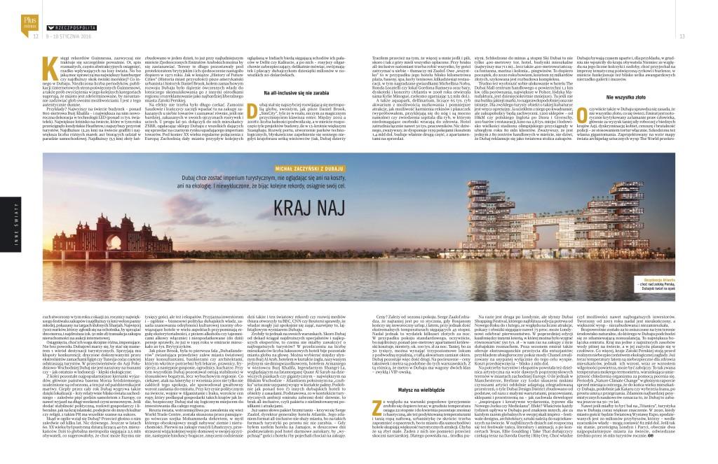 dubaj-page-001