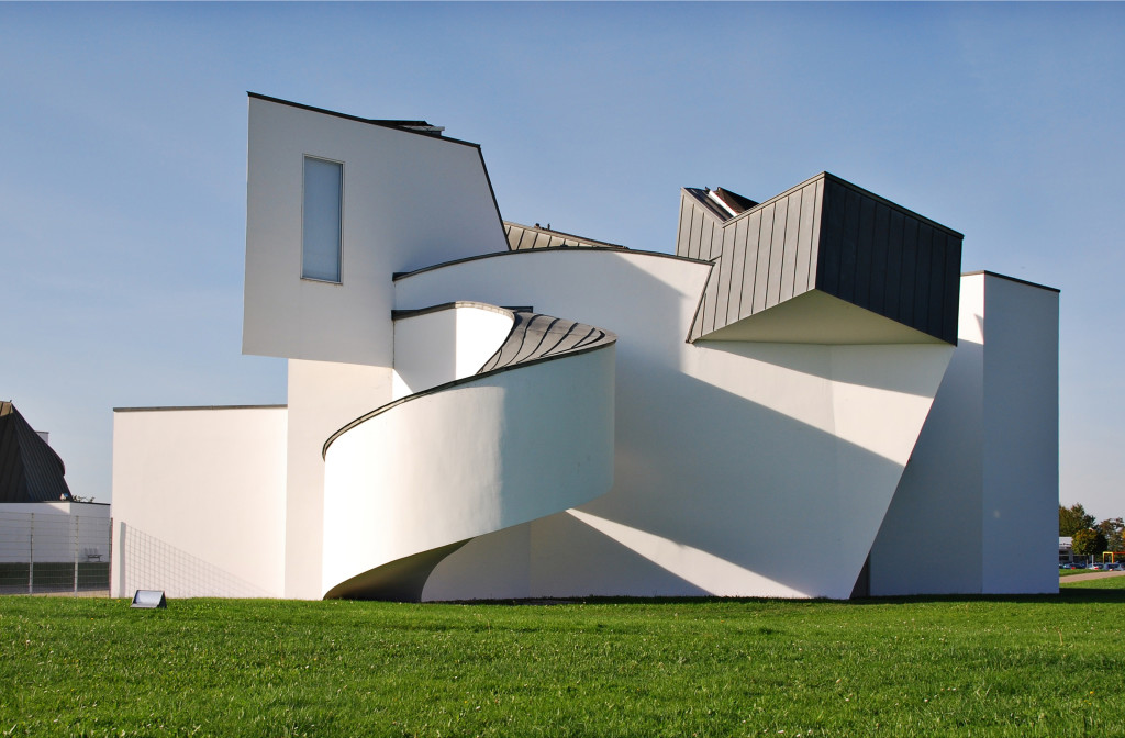 frank-gehry-vitra-museum