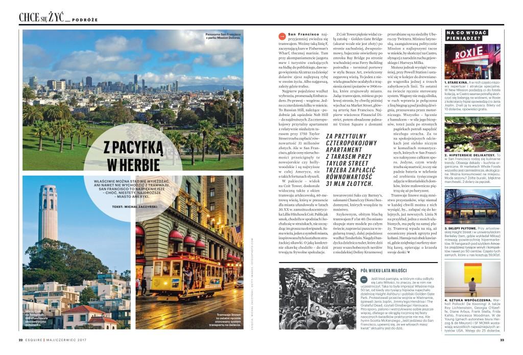 023_Esquire_03_17SF-page-001