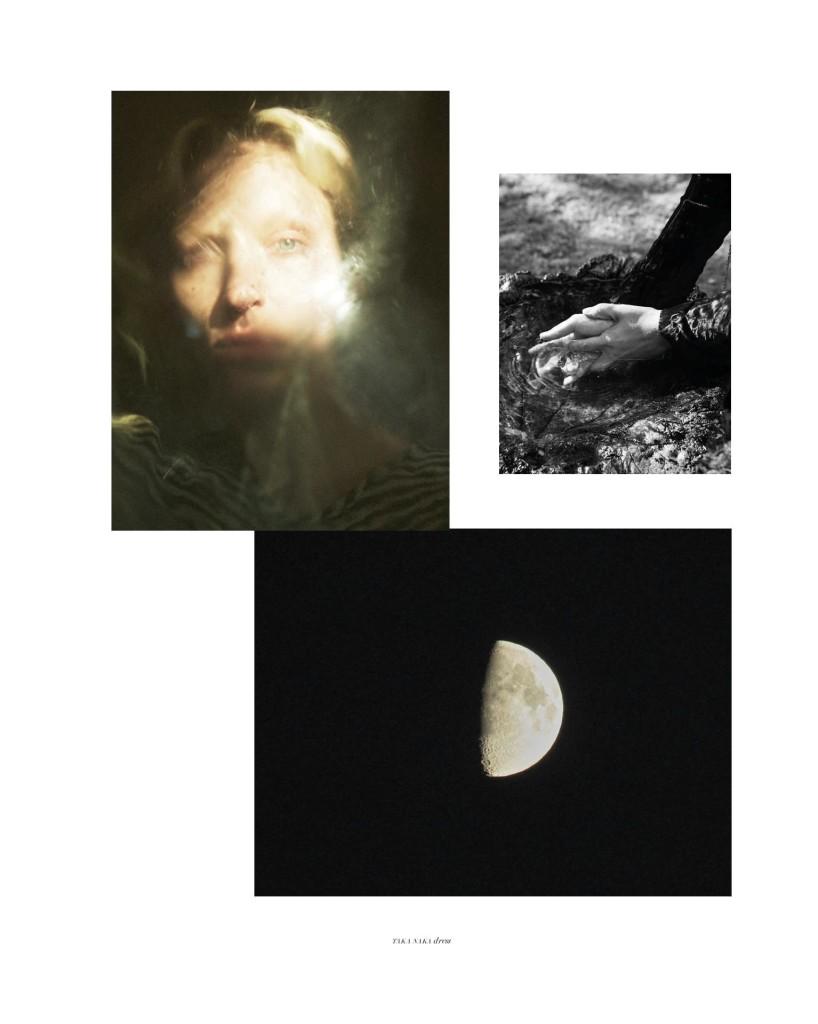 podglad_Calosc_CARVEN (dragged) 1-page-010