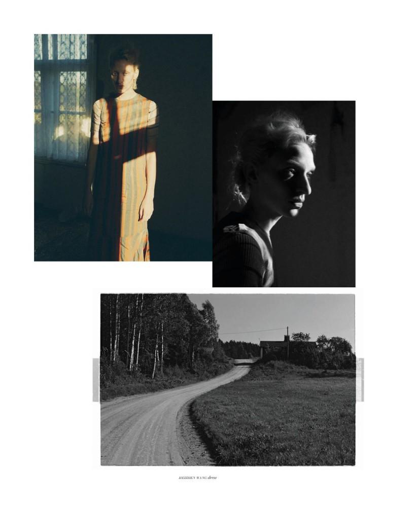 podglad_Calosc_CARVEN (dragged) 1-page-011