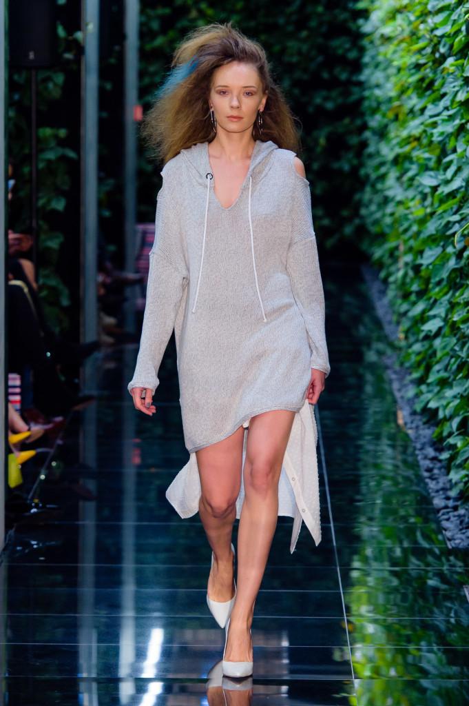 17_LukaszJemiol210317_web_fotFilipOkopny_FashionImages