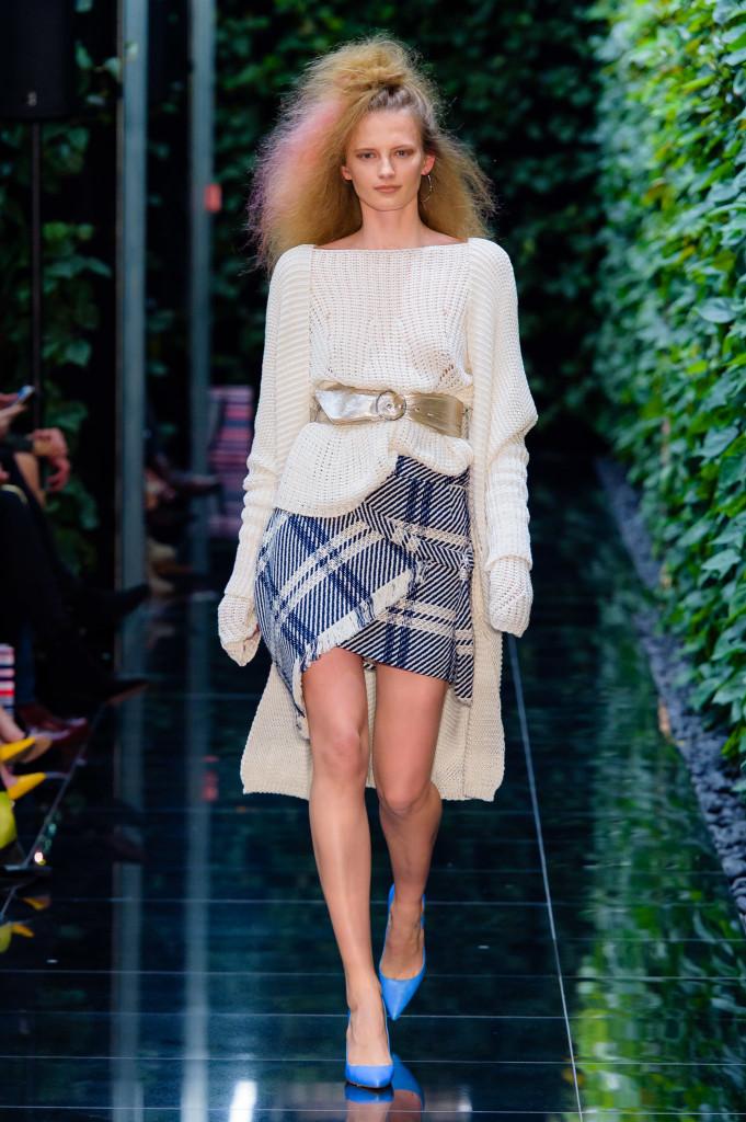 20_LukaszJemiol210317_web_fotFilipOkopny_FashionImages