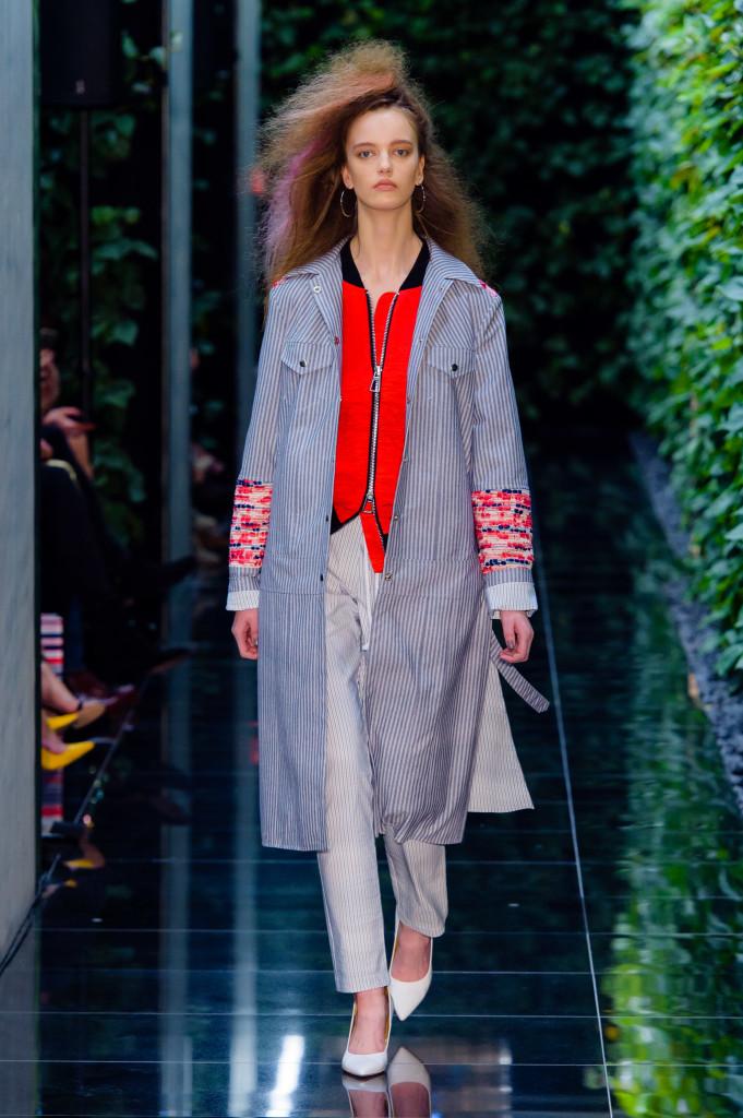 22_LukaszJemiol210317_web_fotFilipOkopny_FashionImages