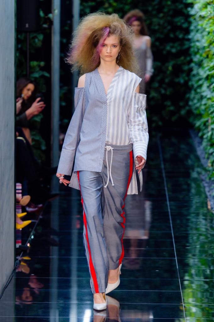 23_LukaszJemiol210317_web_fotFilipOkopny_FashionImages