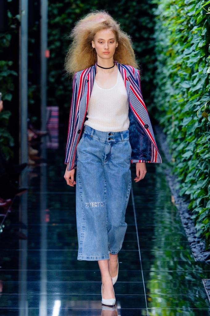 25_LukaszJemiol210317_web_fotFilipOkopny_FashionImages