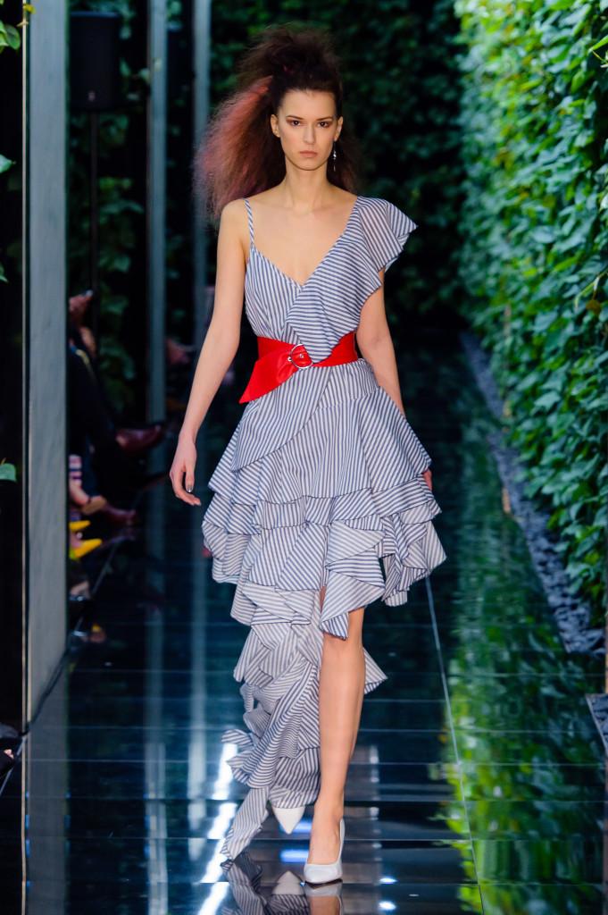 2_LukaszJemiol210317_web_fotFilipOkopny_FashionImages