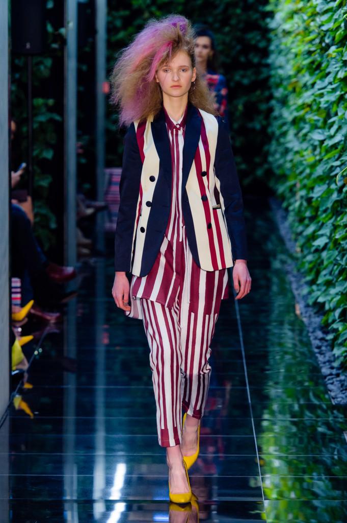 33_LukaszJemiol210317_web_fotFilipOkopny_FashionImages