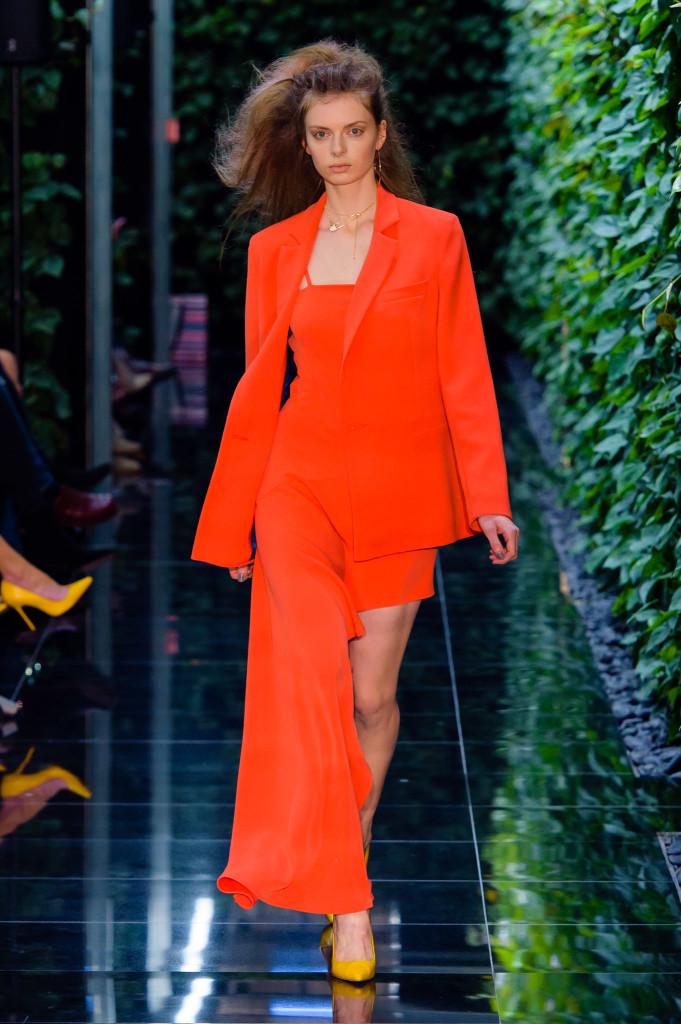 36_LukaszJemiol210317_web_fotFilipOkopny_FashionImages