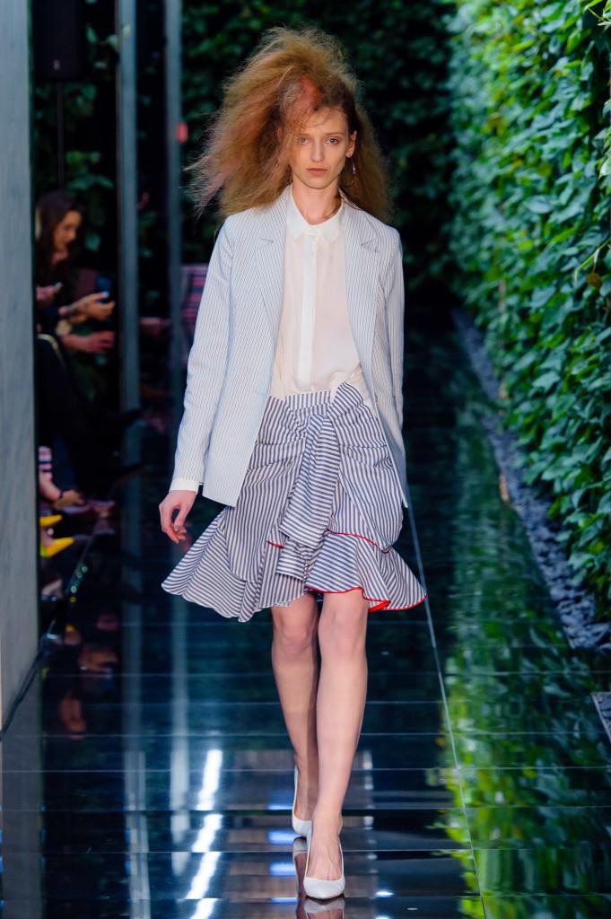 3_LukaszJemiol210317_web_fotFilipOkopny_FashionImages