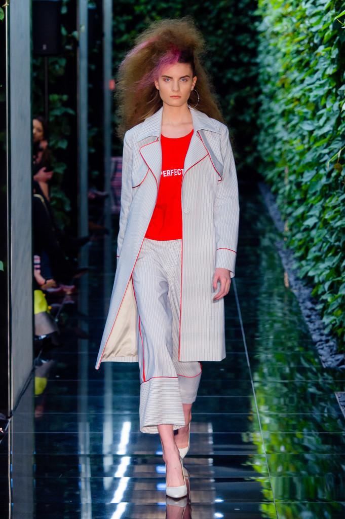 4_LukaszJemiol210317_web_fotFilipOkopny_FashionImages