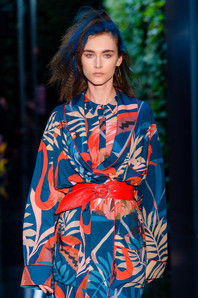 68_LukaszJemiol210317_web_fotFilipOkopny_FashionImages