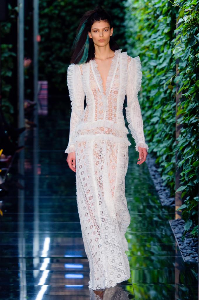 8_LukaszJemiol210317_web_fotFilipOkopny_FashionImages
