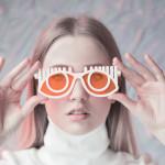 Off Fashion 2017. Relacja z XIX edycji konkursu.