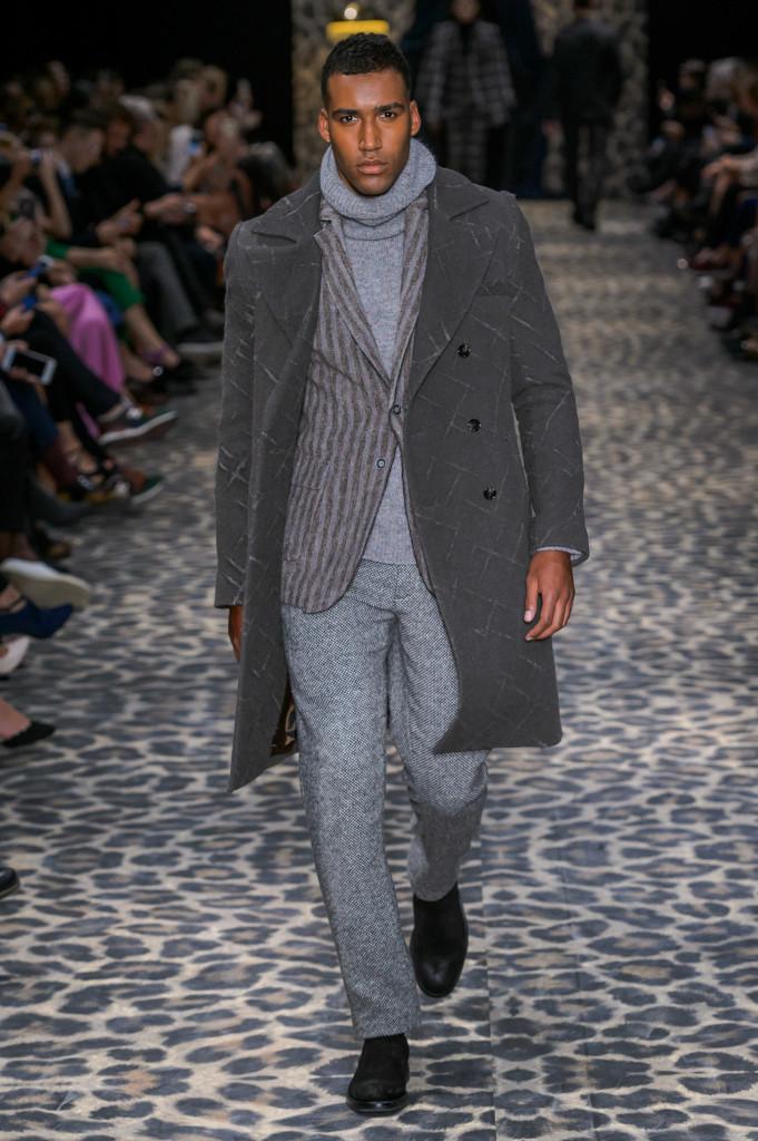 9_LukaszJemiol260917_web_fotFilipOkopny_FashionImages