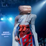 Łódź Young Fashion. Dobry konkurs, tchórzliwe jury – relacja z imprezy.