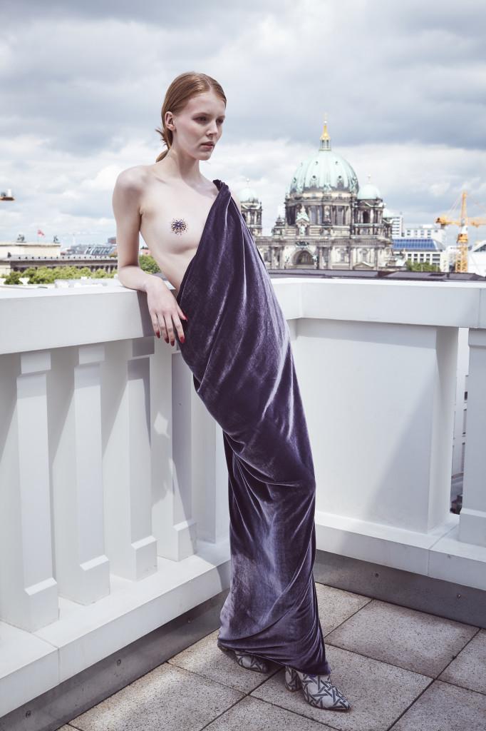 DawidTomaszewski_FashionWeekSS2018_HeidiRondak 62