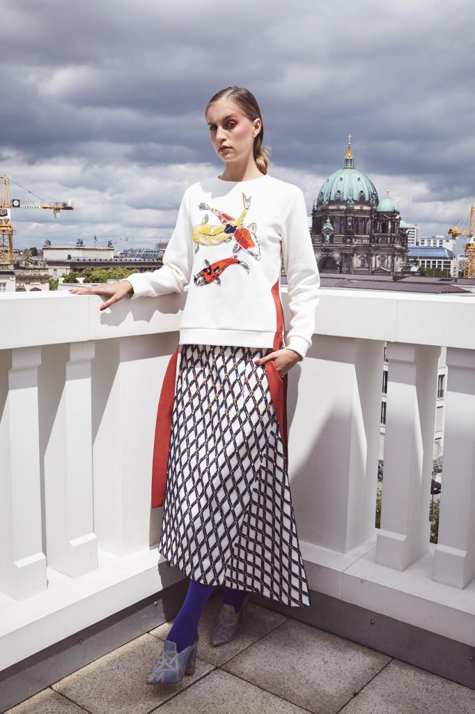 DawidTomaszewski_FashionWeekSS2018_HeidiRondak 8