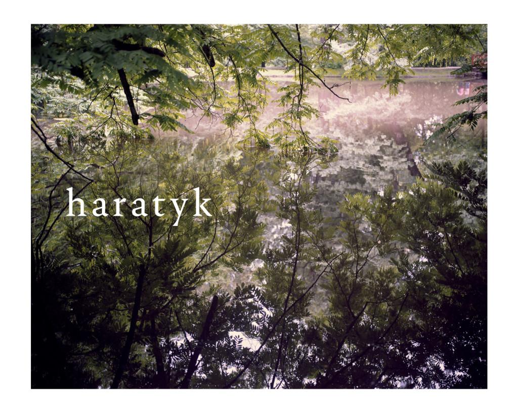 Haratyk_ss18_11