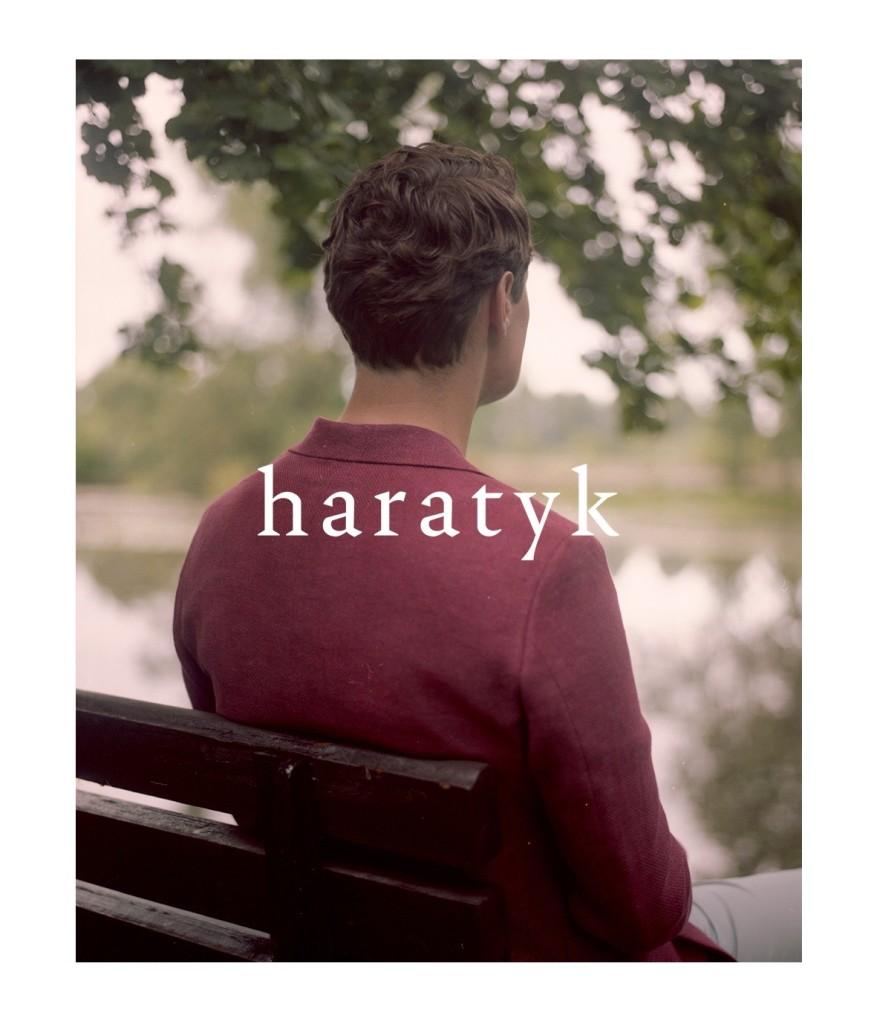 Haratyk_ss18_12