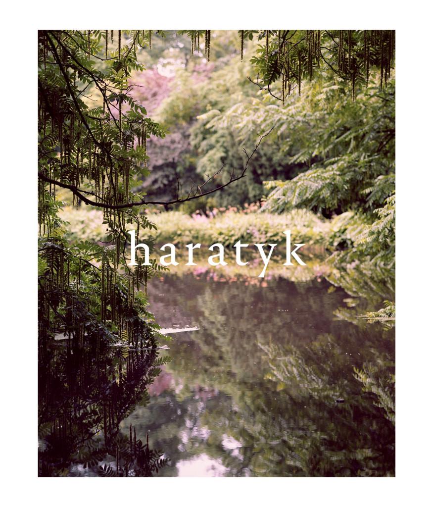 Haratyk_ss18_17