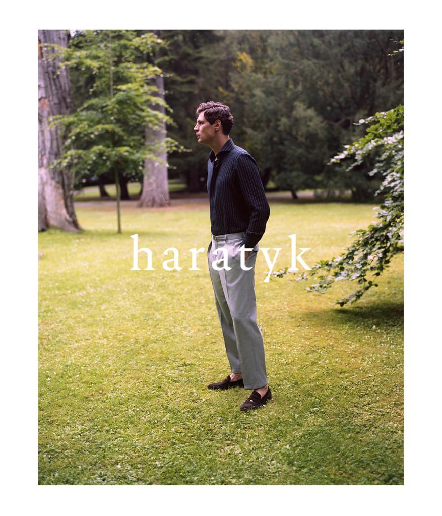 Haratyk_ss18_21