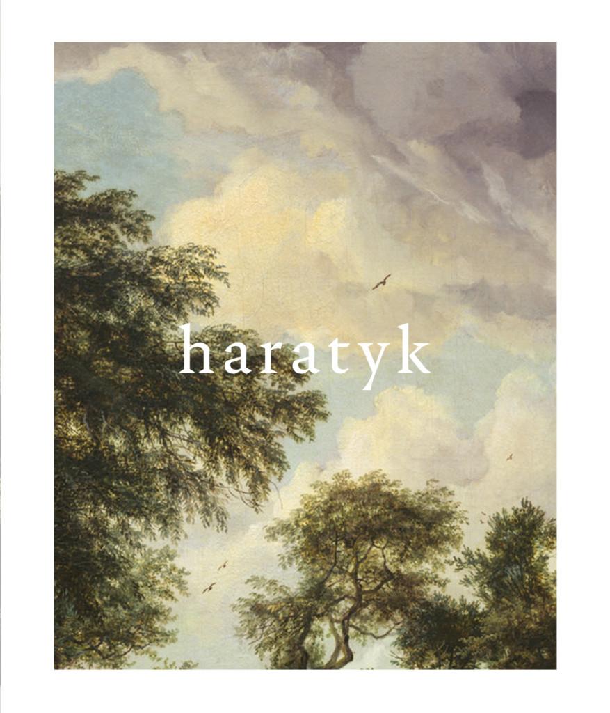 Haratyk_ss18_26