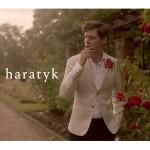 Włoskie wakacje. Haratyk: wiosna-lato 2018. Premiera kampanii i kolekcji.