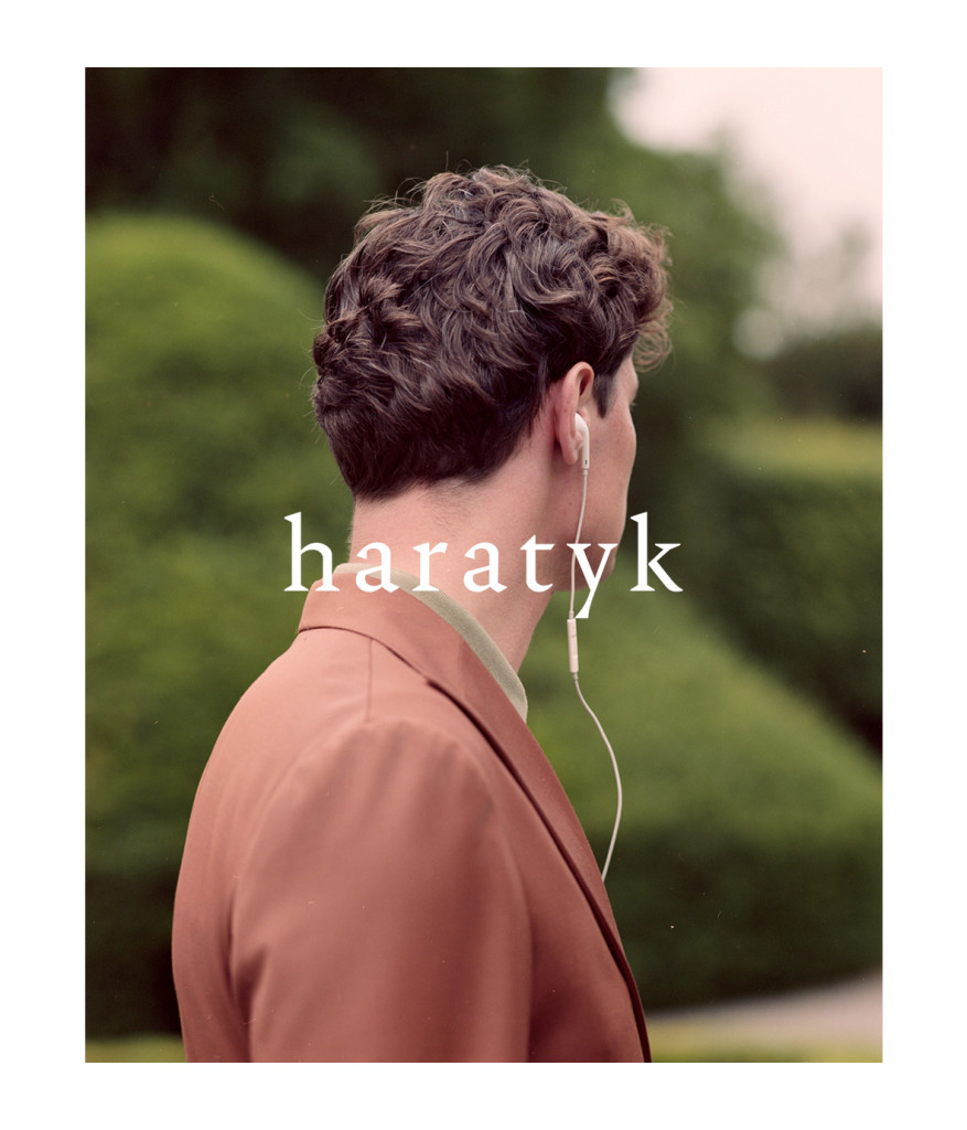 Haratyk_ss18_4