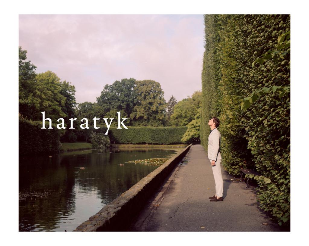 Haratyk_ss18_5