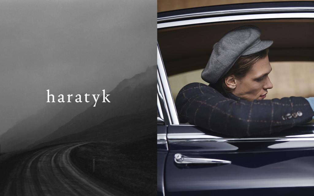 HARATYK_kampania_fw1819_sklad_4