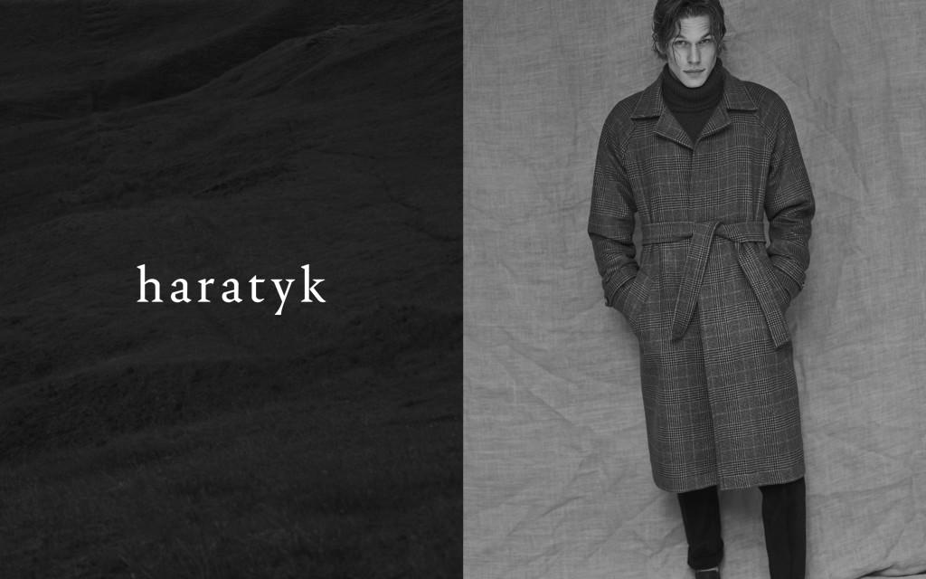 HARATYK_kampania_fw1819_sklad_8