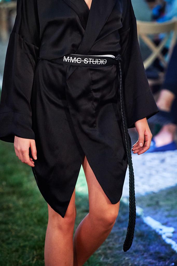 13_MMC-010719-lowres-fotFilipOkopny-FashionImages