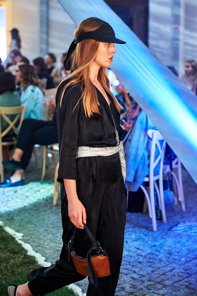 16_MMC-010719-lowres-fotFilipOkopny-FashionImages