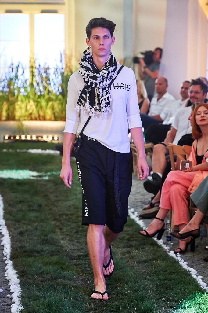 20_MMC-010719-lowres-fotFilipOkopny-FashionImages