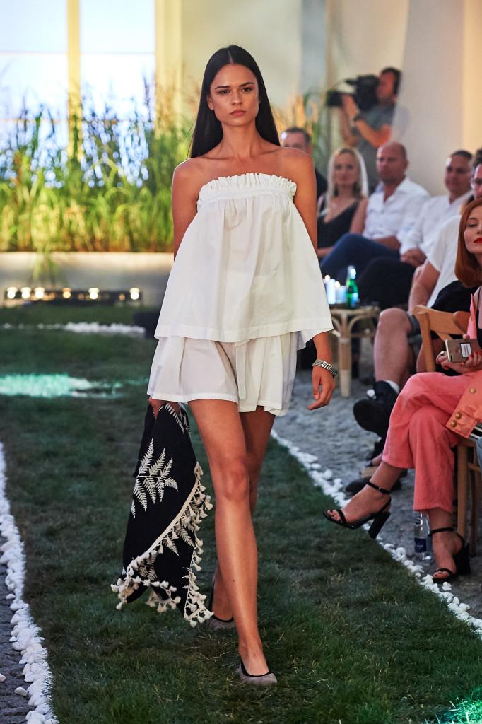 29_MMC-010719-lowres-fotFilipOkopny-FashionImages