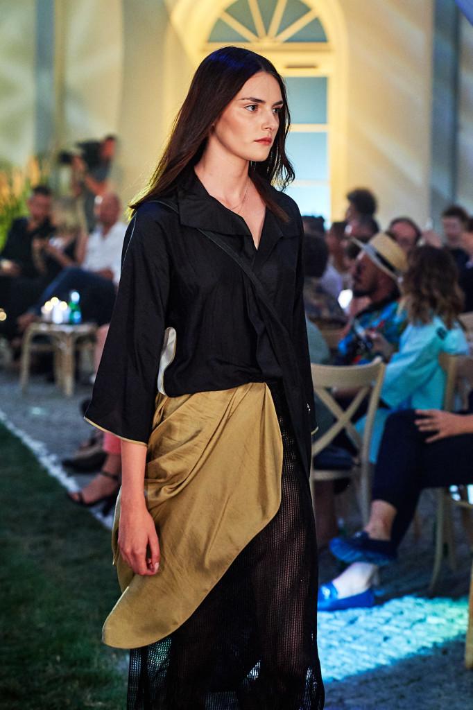 36_MMC-010719-lowres-fotFilipOkopny-FashionImages