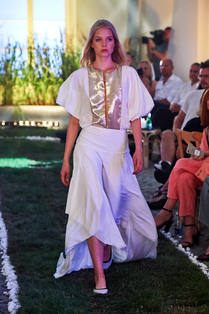 40_MMC-010719-lowres-fotFilipOkopny-FashionImages