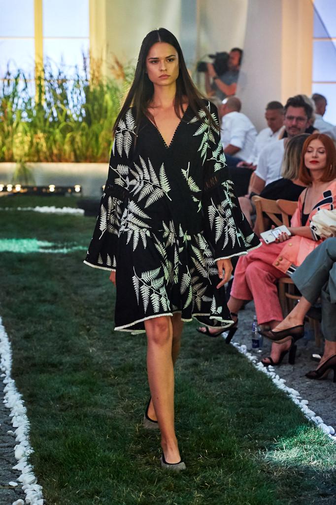 4_MMC-010719-lowres-fotFilipOkopny-FashionImages