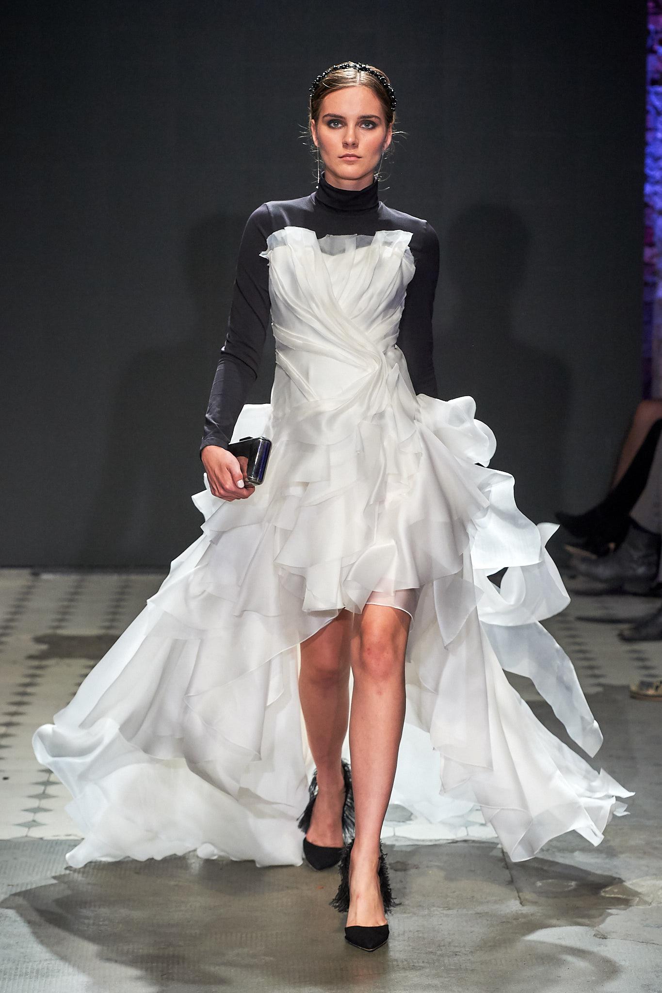 12_KTW_DAY1_111019_ZIEN_lowres-fotFilipOkopny-FashionImages