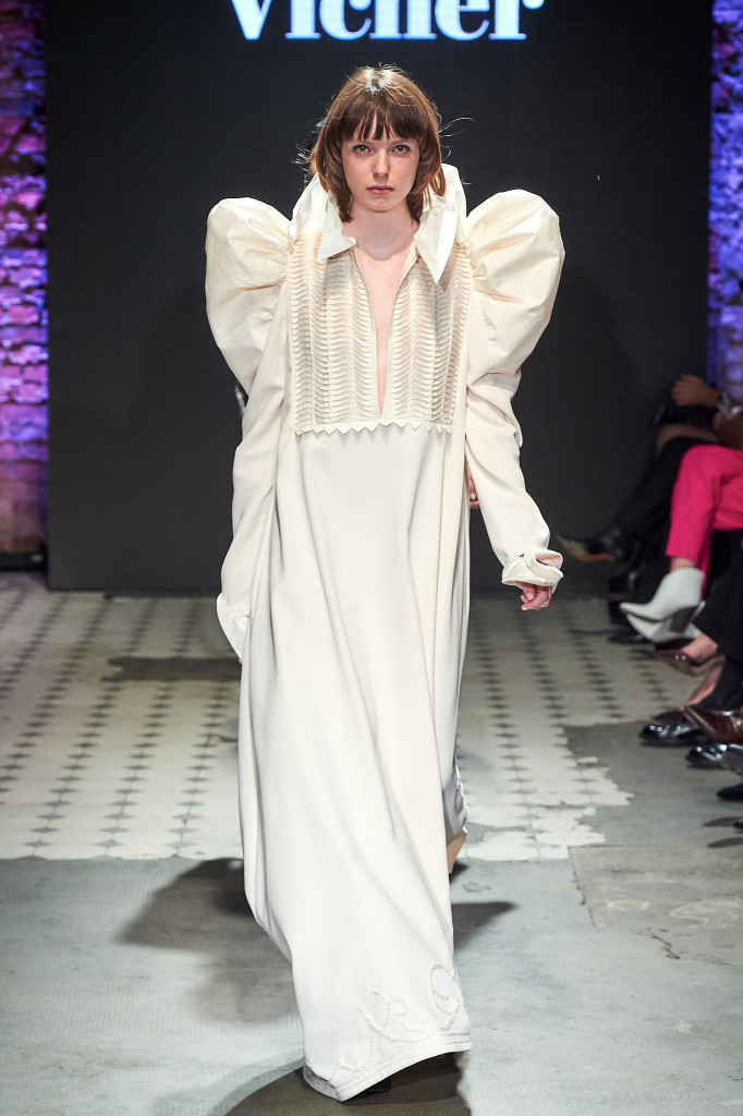 15_KTW_DAY2_121019_VICHER_lowres-fotFilipOkopny-FashionImages