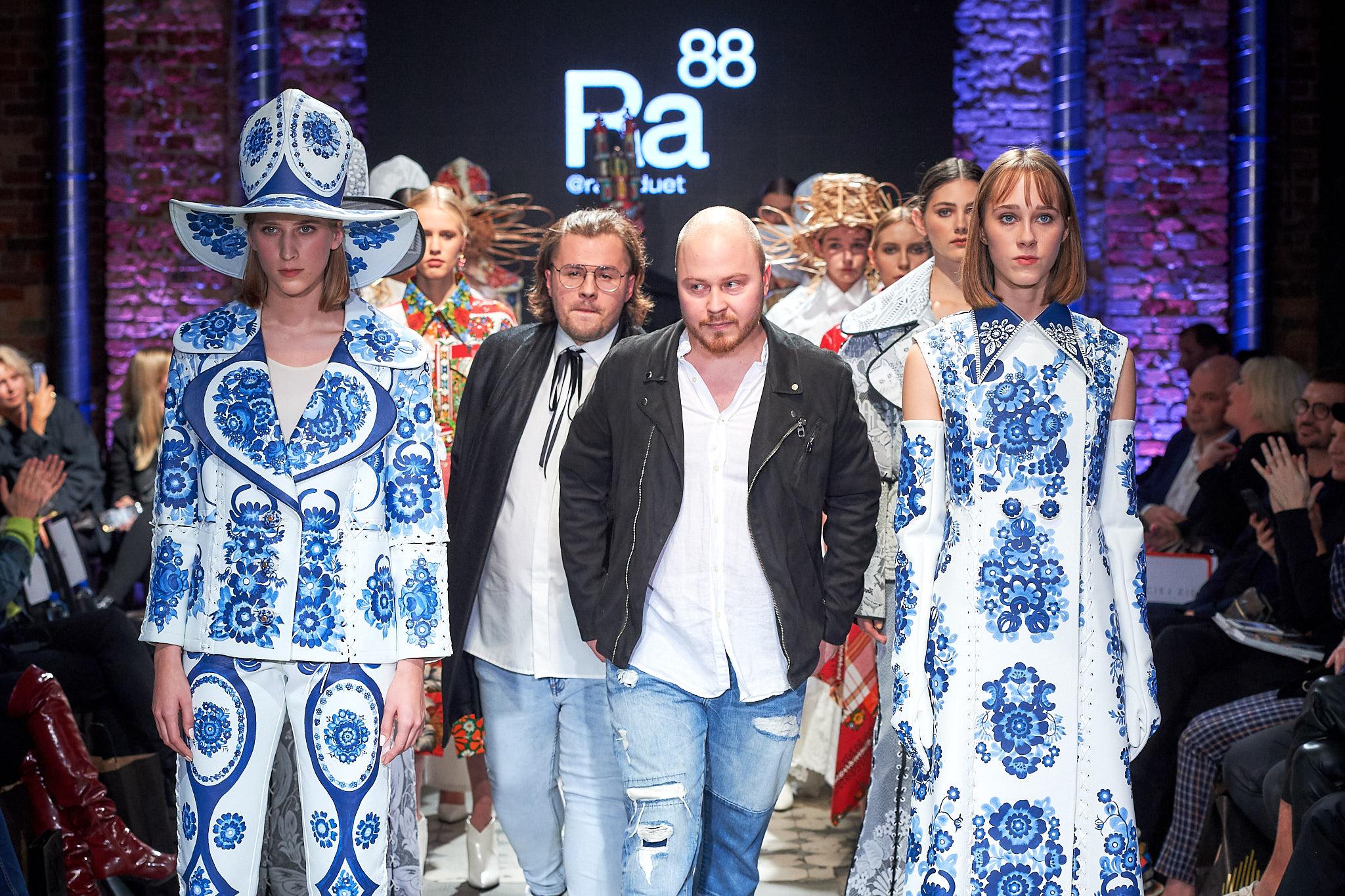 17_KTW_DAY1_111019_RAD_lowres-fotFilipOkopny-FashionImages
