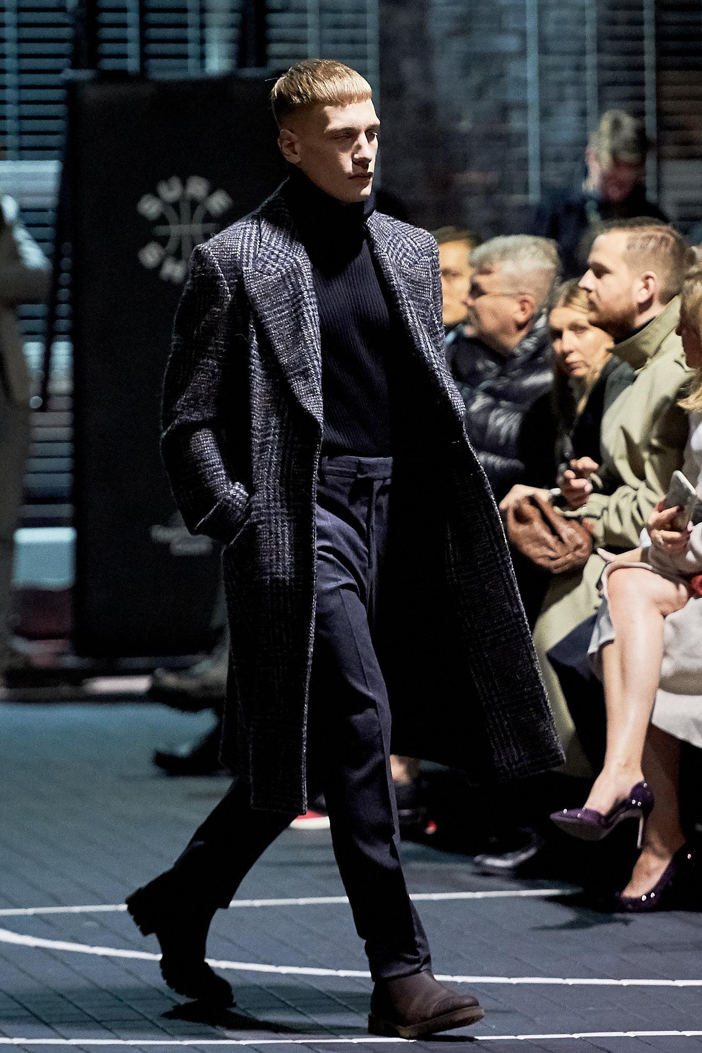 25_KTW_DAY2_121019_OSSOLINSKI_lowres-fotFilipOkopny-FashionImages