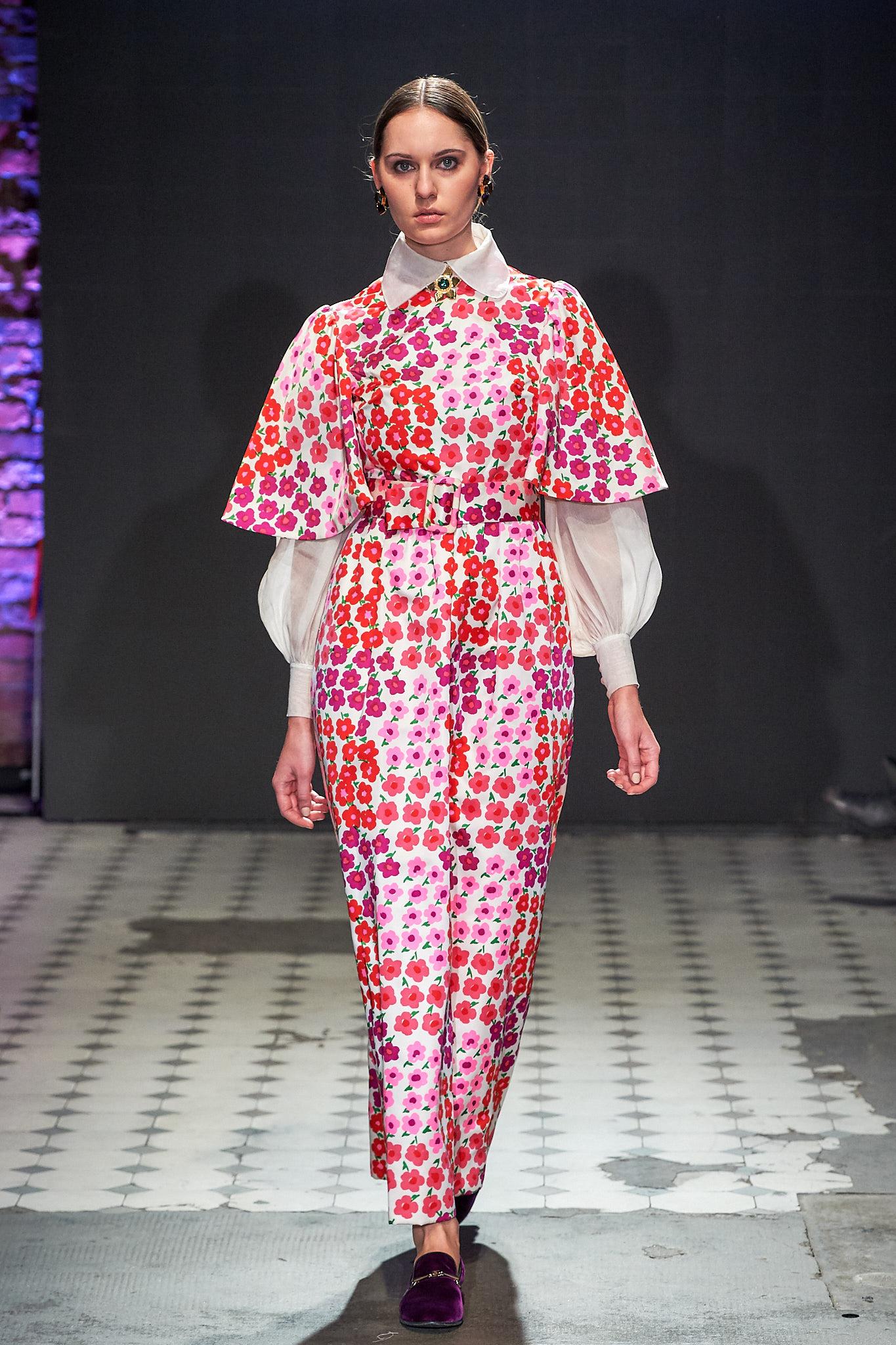 9_KTW_DAY1_111019_ADAM-LEJA_lowres-fotFilipOkopny-FashionImages