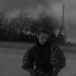 Syndrom paryski. Kampania i kulisy najnowszej kolekcji Gosi Baczyńskiej – niepublikowane wcześniej zdjęcia.
