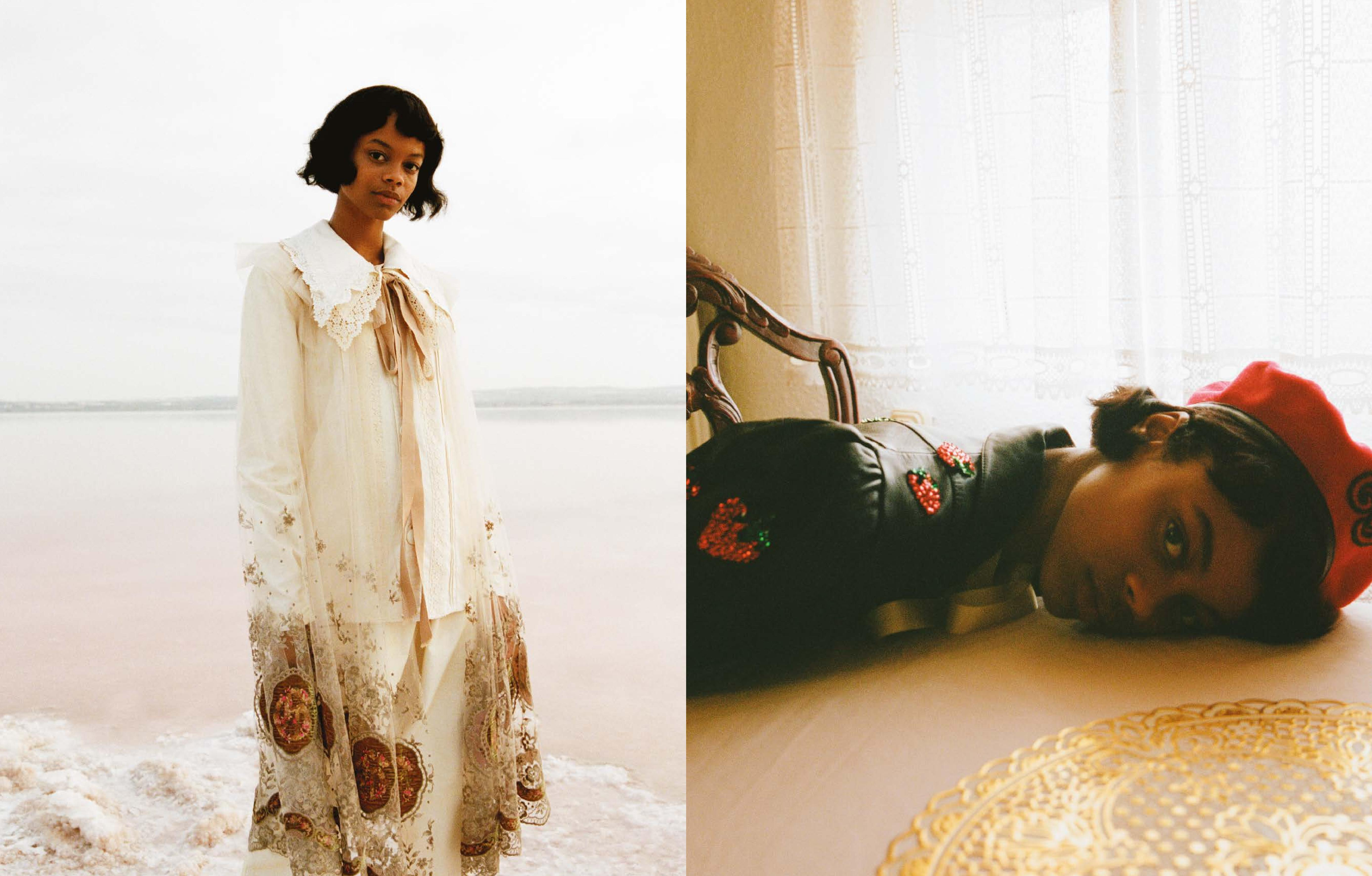 UNPOLISHED_2019_Digital_AW_Aaliyah-page-049