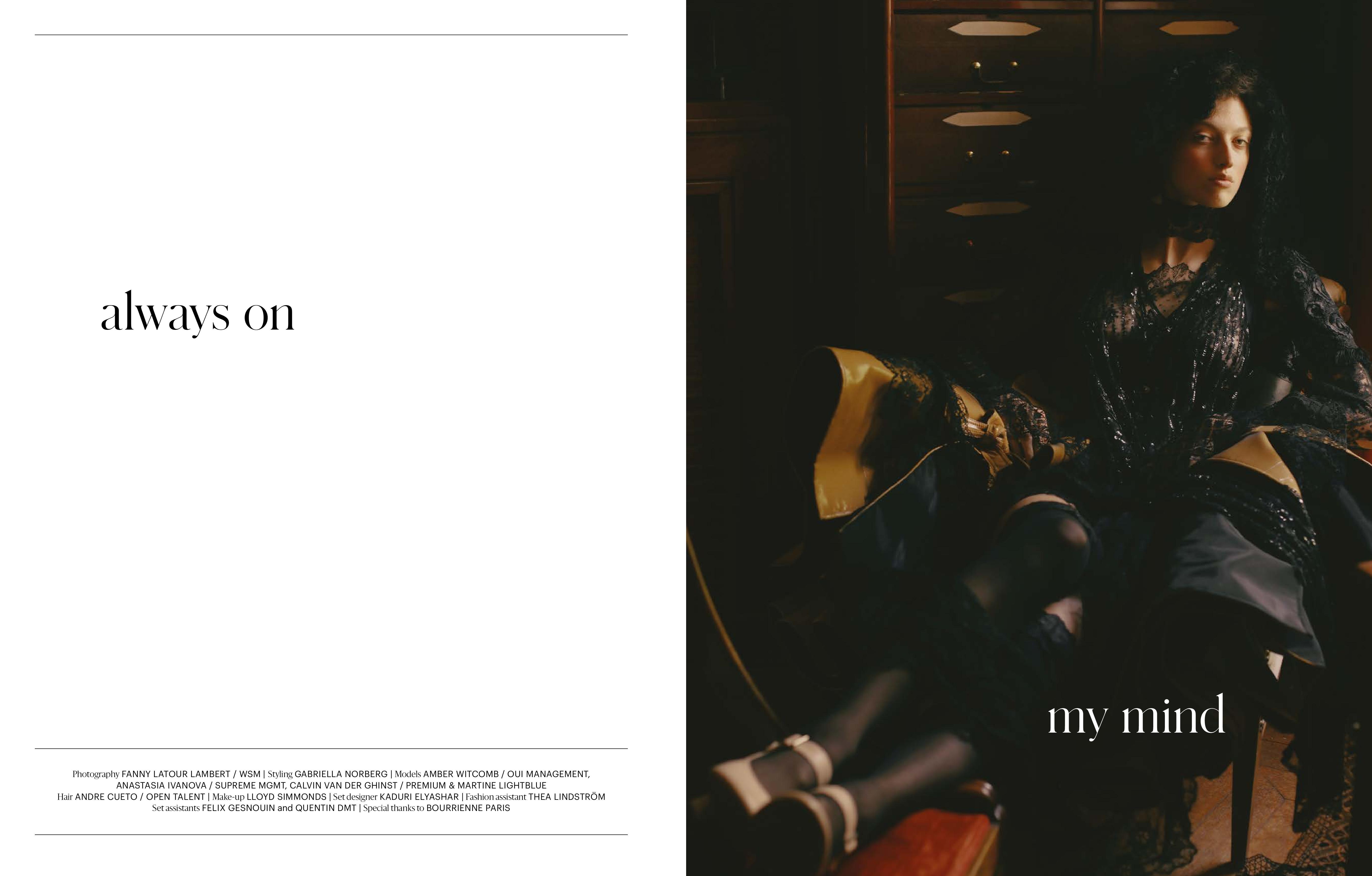 UNPOLISHED_2019_Digital_AW_Aaliyah-page-067