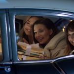 Co jest nie tak z reklamą Apartu?