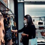 Sprawdzam. Jak przez te pół roku zmieniła nas pandemia? Jak kolejny lockdown wpłynie na nasze potrzeby, zakupy i całąbranżę mody?